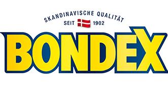 Bondex Lasuren kaufen